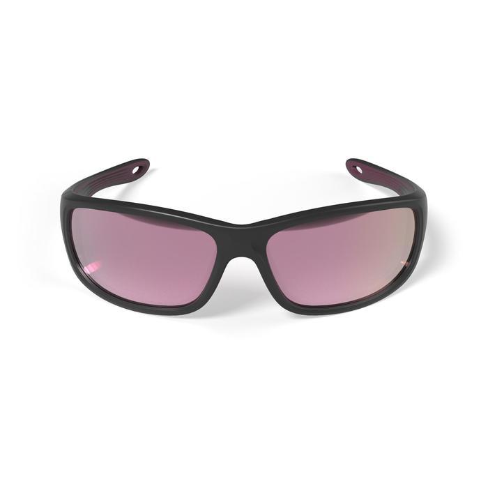 2a19a80e2e Gafas de Sol Vela Tribord 900 Polarizadas Flotantes Categoria 3 Negra