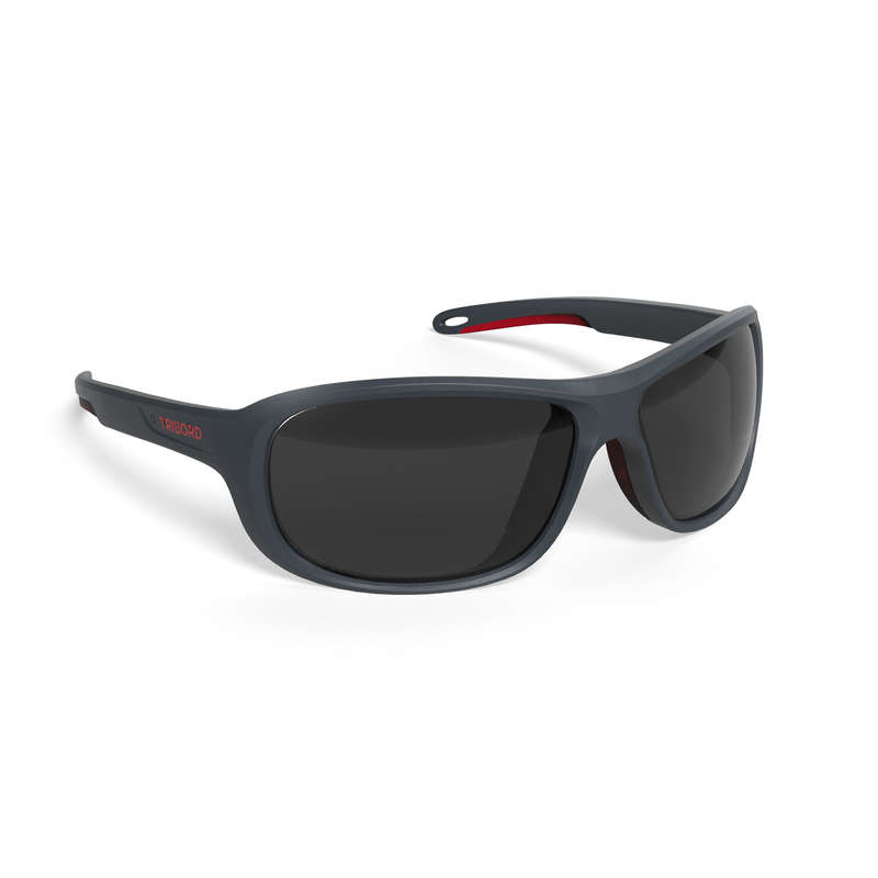Очки для яхтинга Каякинг, SUP-бординг - ОЧКИ RACE 100 ВЗР. TRIBORD - Каякинг, SUP-бординг