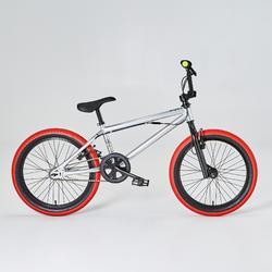 PNEU BMX STREET 20x2.10 TRINGLES RIGIDES / ETRTO 54-406