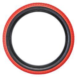 Band BMX Street 20x2.10 draadband / ETRTO 54-406