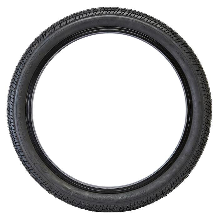 BMX-band Street 20 x 2.10 draadband/ETRTO 54-406