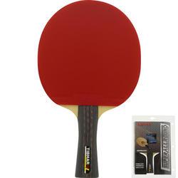 Racchetta ping pong SUPER ALLROUND