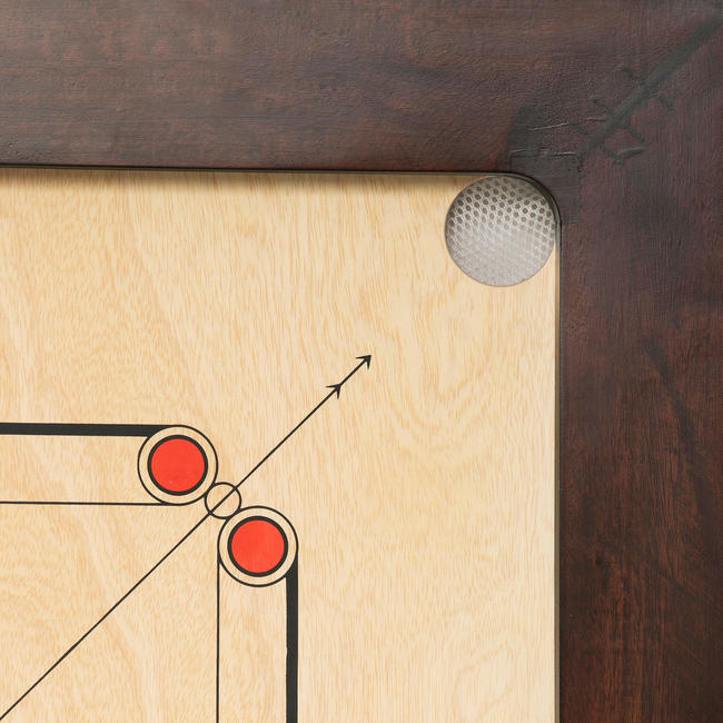 Carrom Board 720