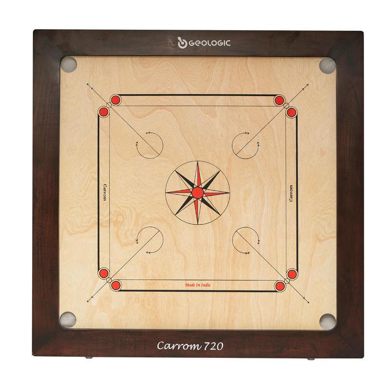 Carrom Board 720