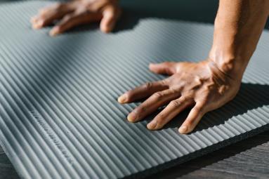 cc-tapis-pilates