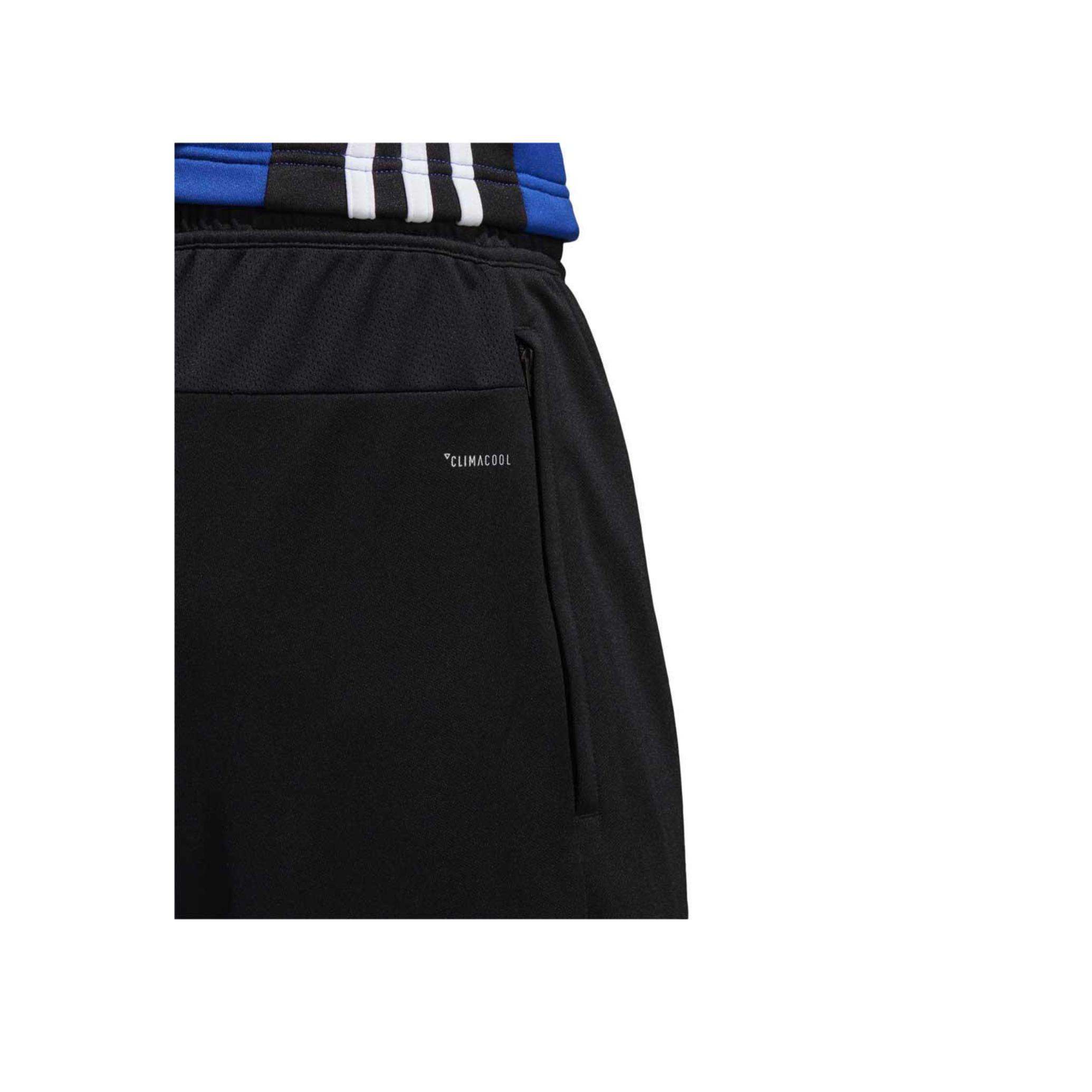 pantaloni regista adidas