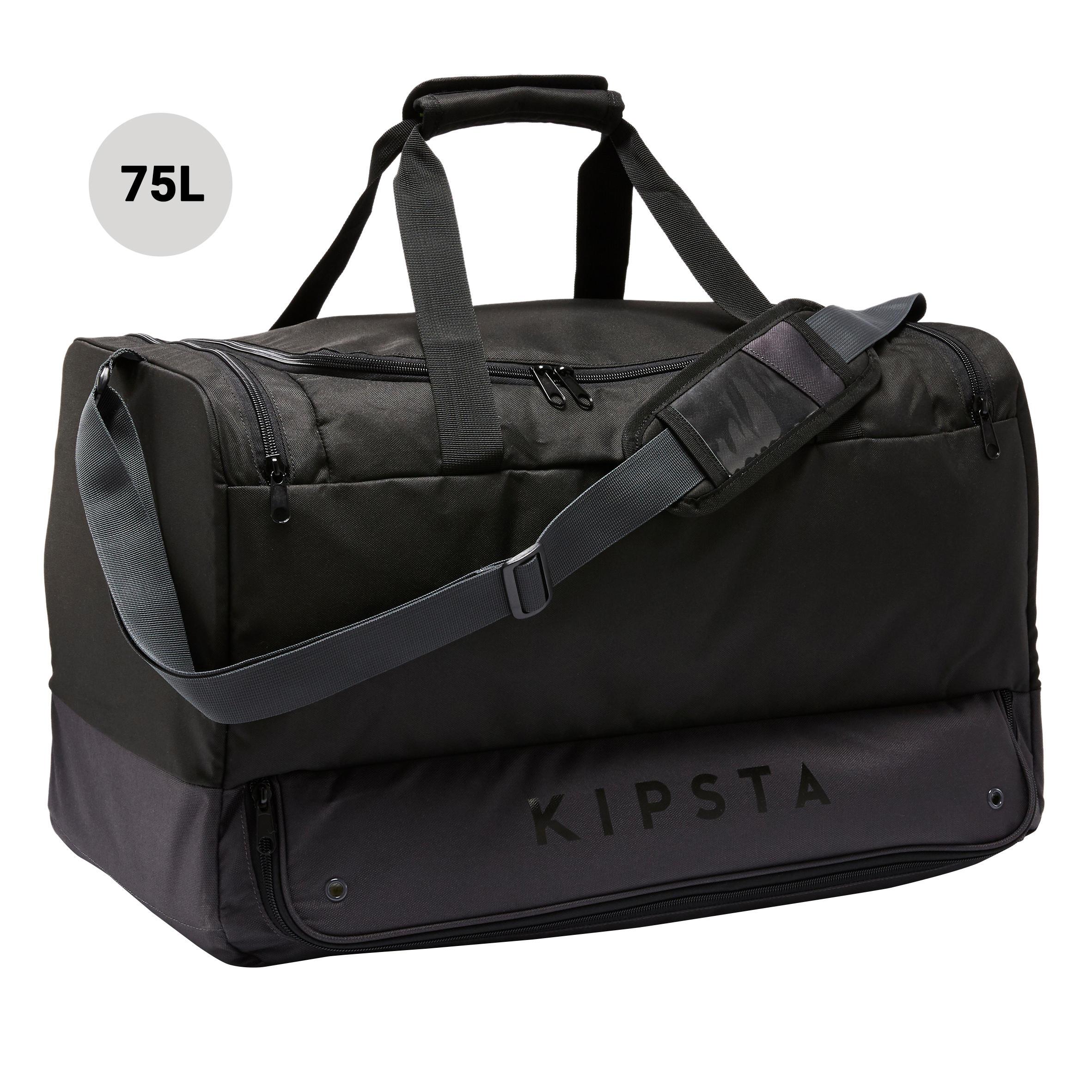 94169a71d6bf8 Sporttaschen