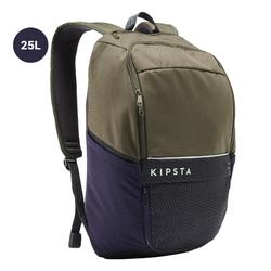Classic 25 Litre Backpack - Khaki