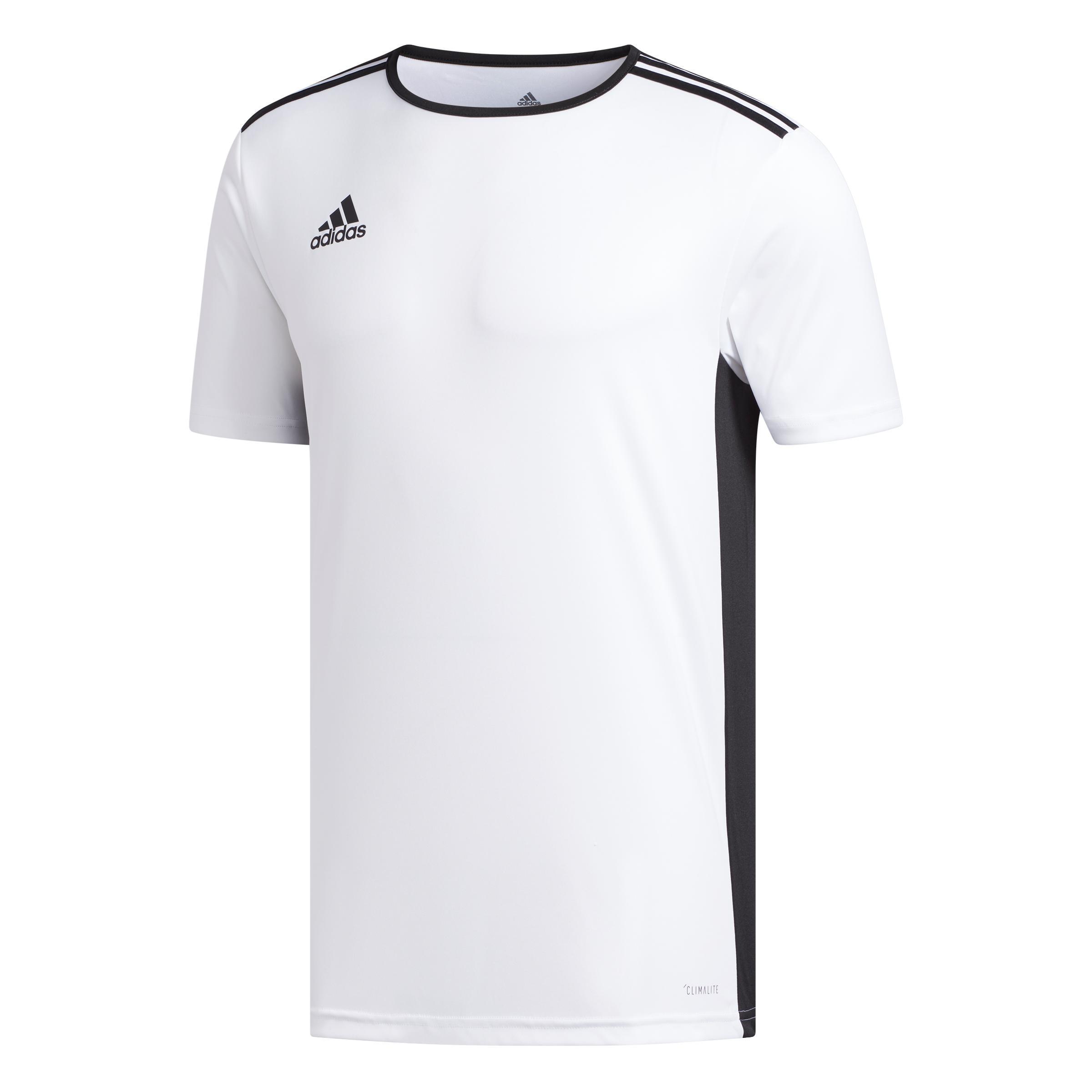 adidas abbigliamento calcio uomo
