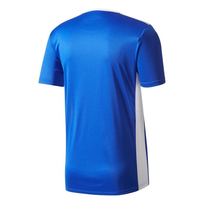 Voetbalshirt Entrada blauw