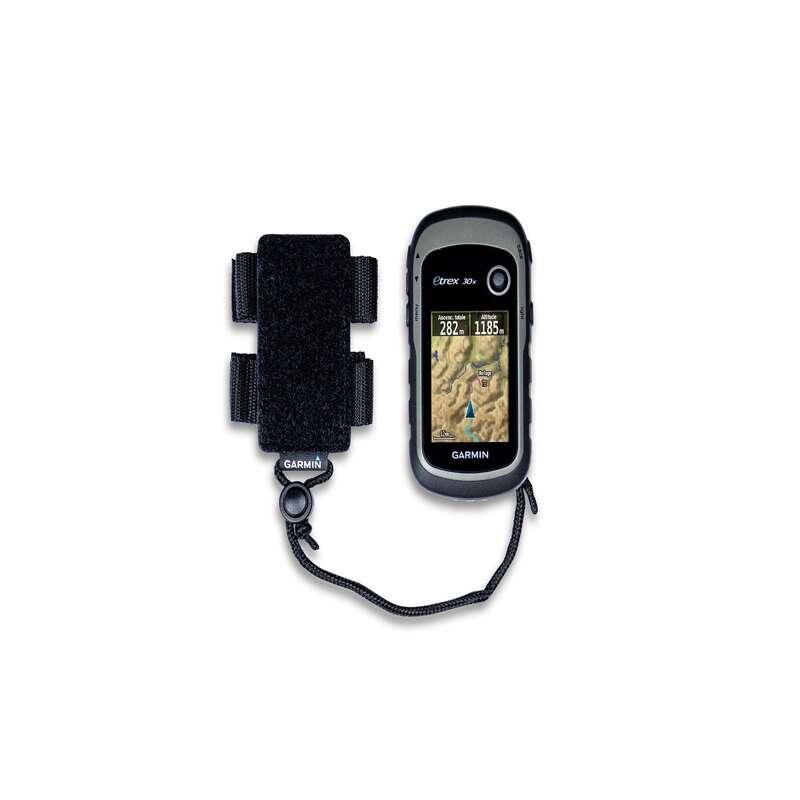 GPS ALTIMETRI MONTAGNA Trekking - GPS ETREX 30X GARMIN - Fam_Trekking