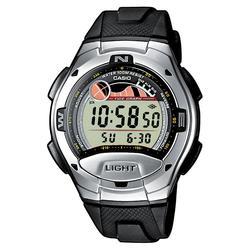 Reloj W-753-1AVES CASIO