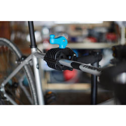 Fahrrad Montageständer 500