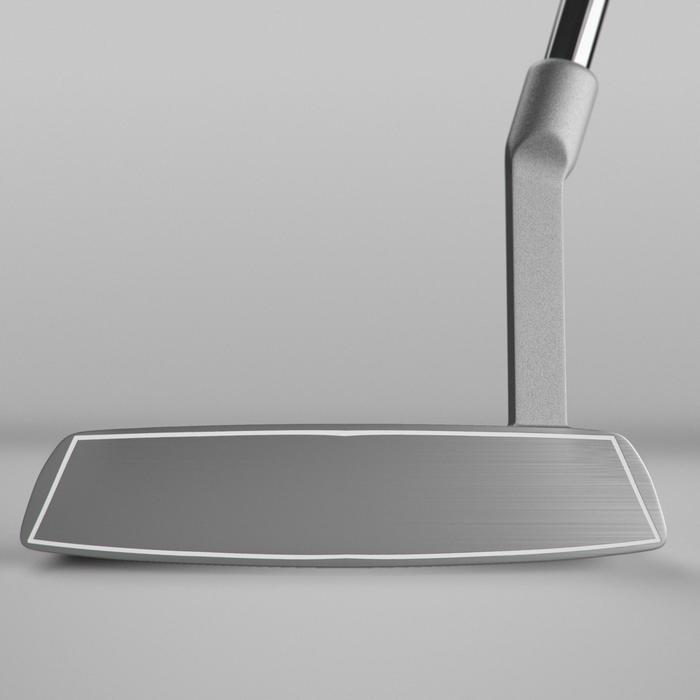 Putter de golf 5-7 ANS DROITIER