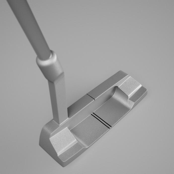 Golf putter 5-7 YEARS RIGHT-HANDER