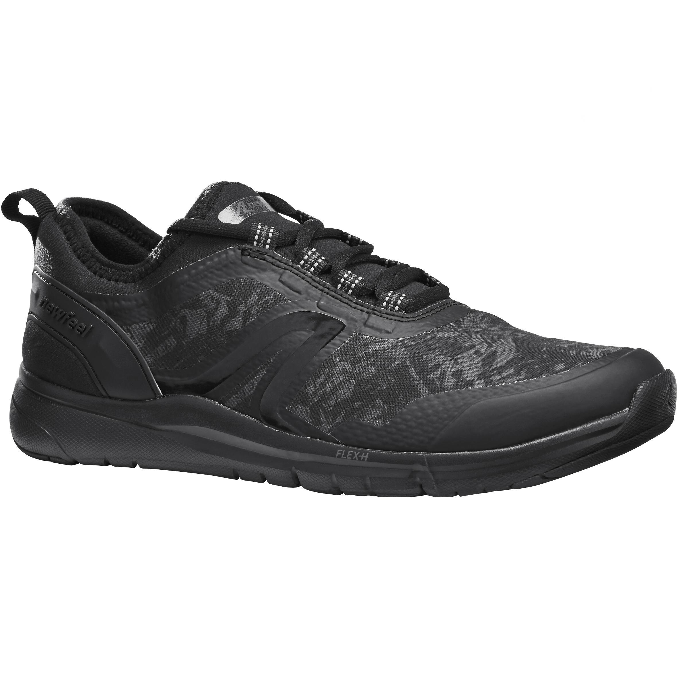 c0b35b729 Comprar Zapatillas de Andar para Mujer   Decathlon