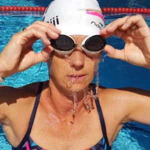 Top 15 des pires cauchemars du nageur et de la nageuse