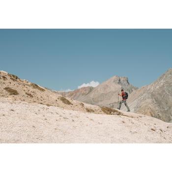 Herenbroek voor bergwandelen MH500