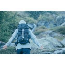 Sac à dos de randonnée montagne - MH100