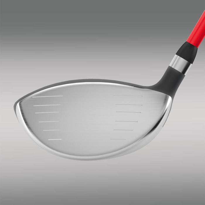 Golfschläger Set Kinder 8 bis 10 Jahre RH