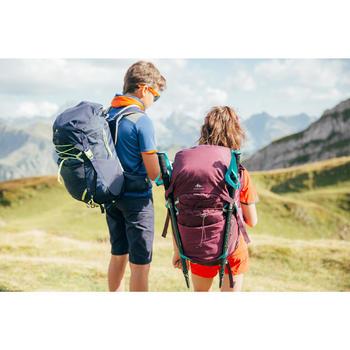 Kits' Hiking Pole