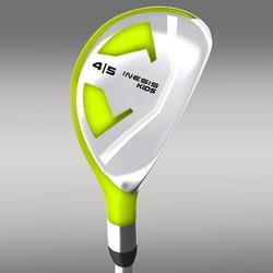 Golfschläger Set RH Kinder 5–7 Jahre