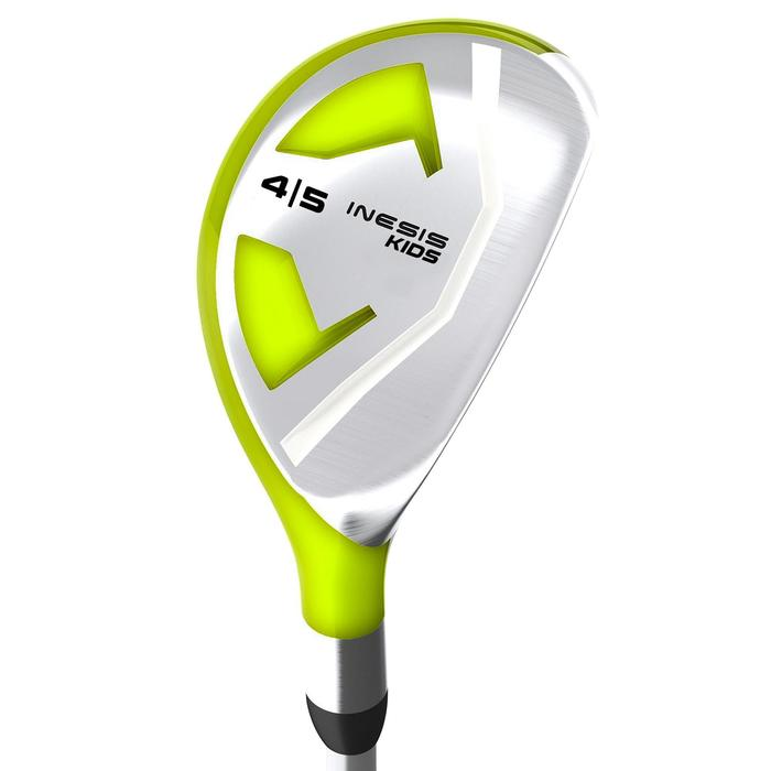 Golf Hybrid Kinder 5–7 Jahre RH