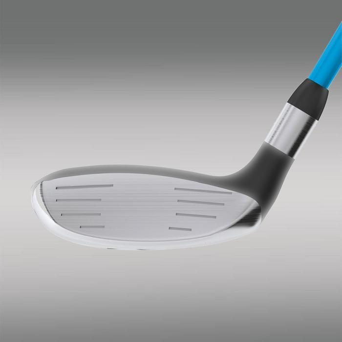 Golf Hybrid Kinder 11–13 Jahre RH