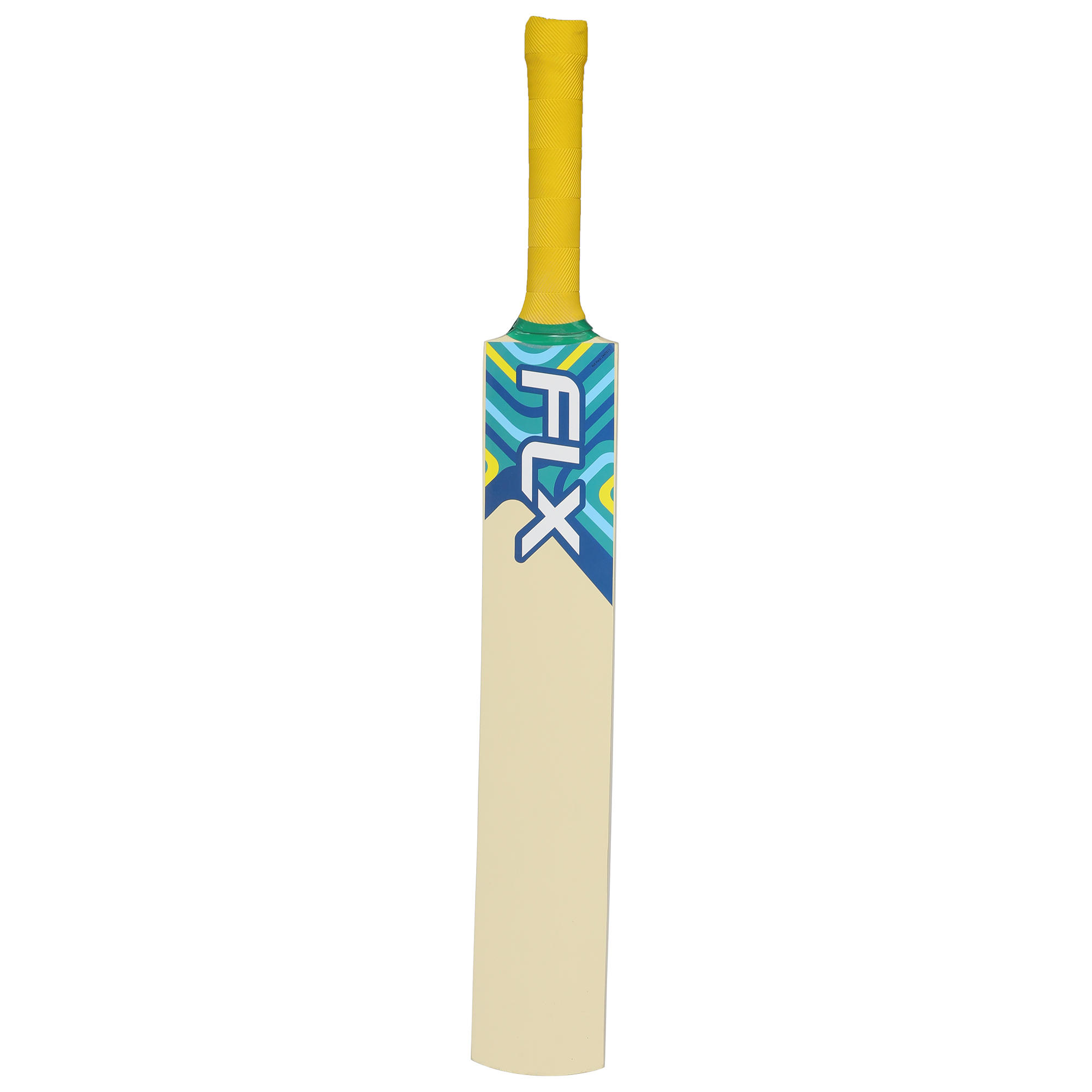 Buy Cricket Accessories 3 Item Small Pack Fibber Tape Roll Length 50 Meter Anti Scuff Water Proof Tape /& 2 Octopus Bat Grip for Cricket Bat Get 1 Scuff Sheet Free