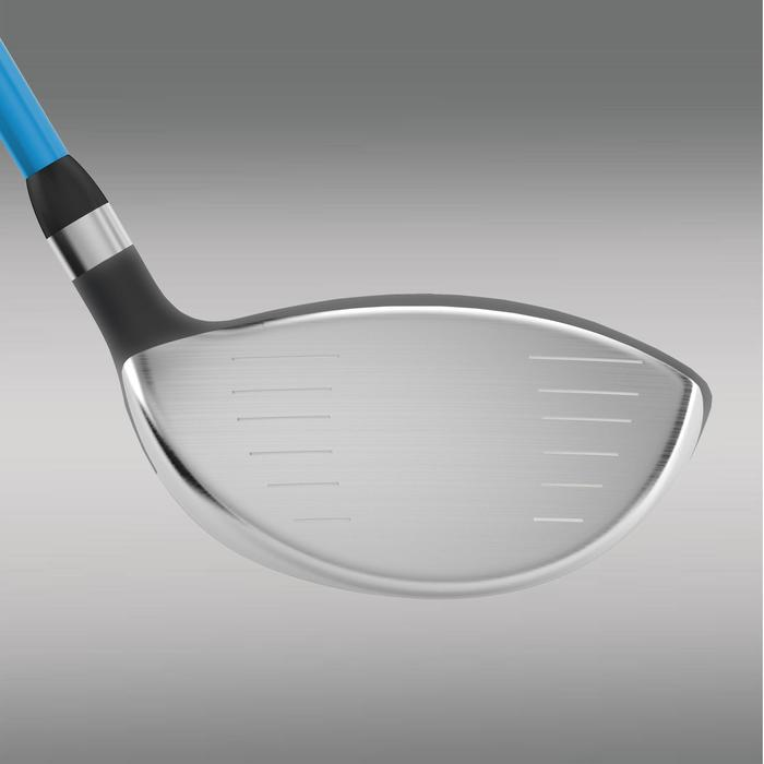 Kit Golf Niños 11-13 Años Zurdo