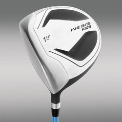 Golfdriver voor kinderen van 11-13 jaar linkshandig