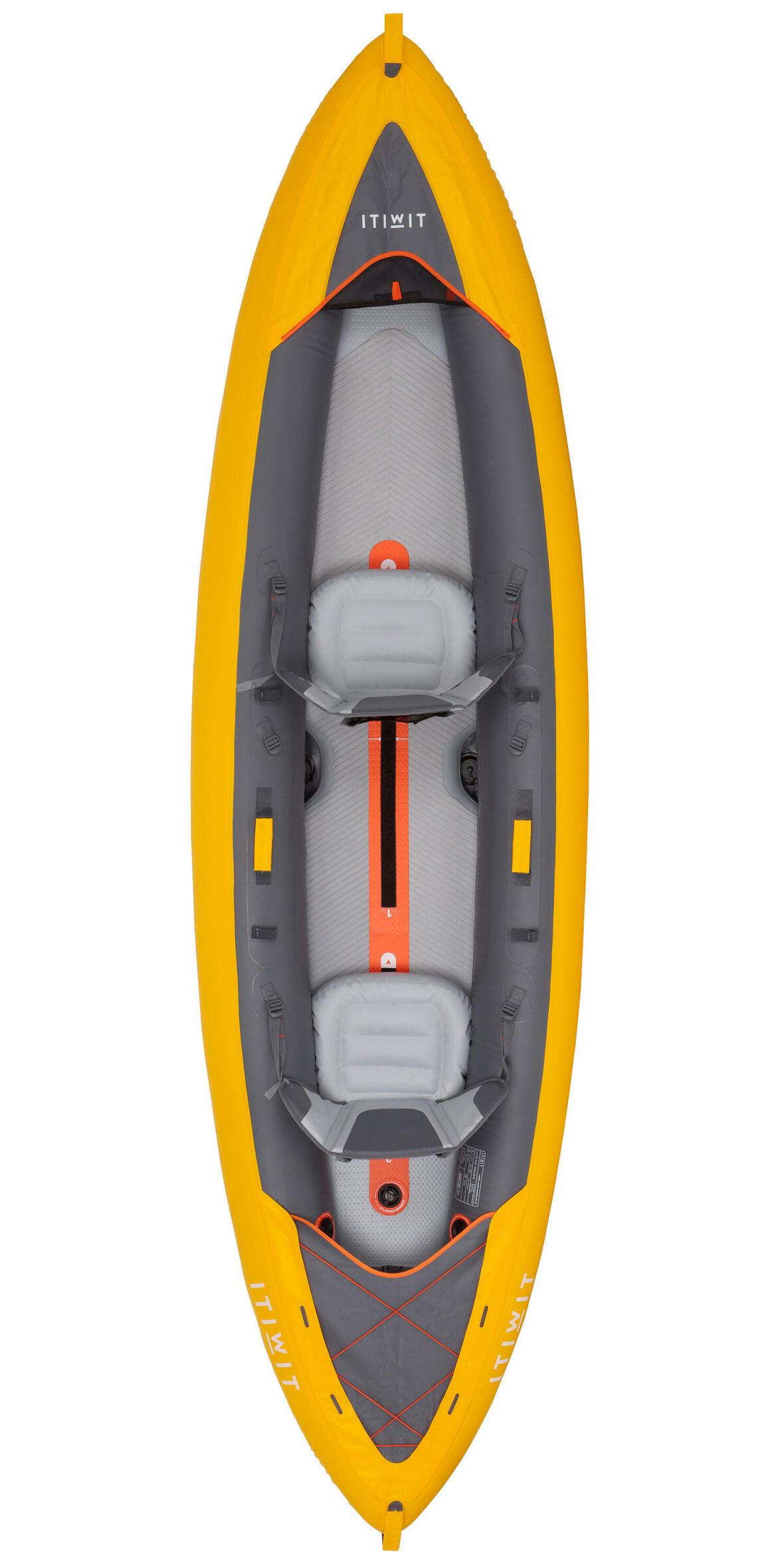kayak_gonflable_randonnee-fond-hp-droptstitch-2-places-itiwit-jaune-decathlon