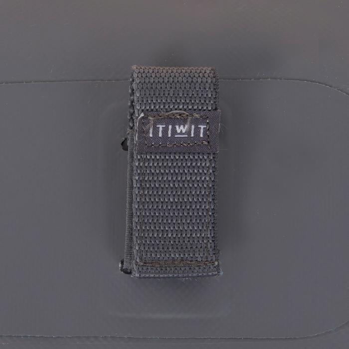 Klittenband peddel voor opblaasbare Kajak X100+ DNV