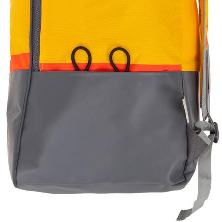 X100 2-Person Inflatable Kayak Spares Bag