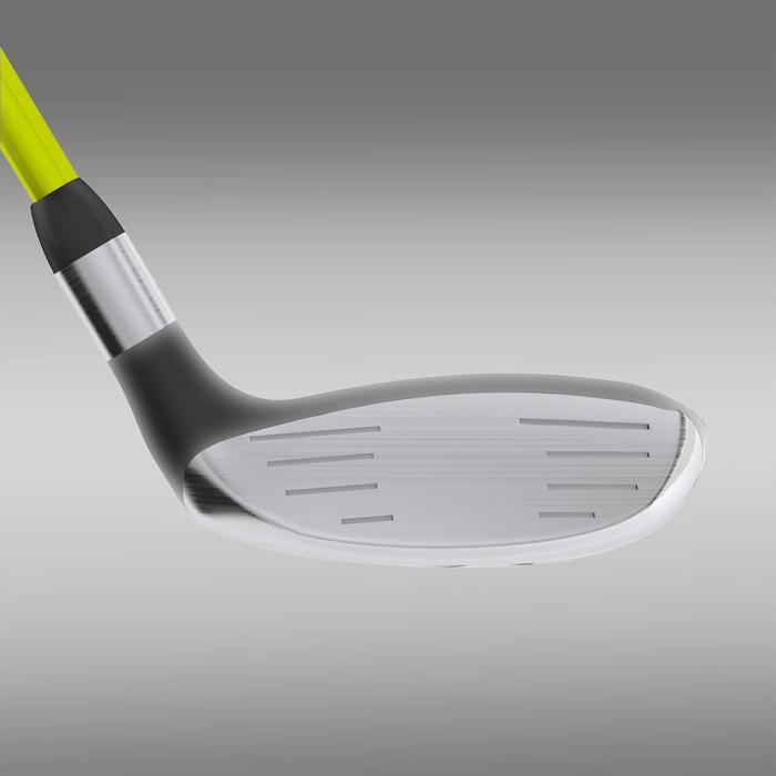 Golf Hybrid Linkshand Kinder (5–7 Jahre)