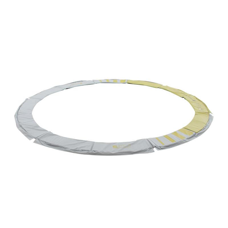 Protezione in schiuma trampolino ESSENTIAL 365