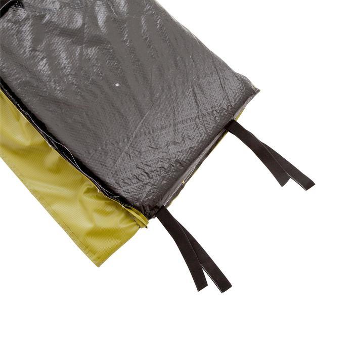 Schaumstoffüberzug Trampolin Essential 240