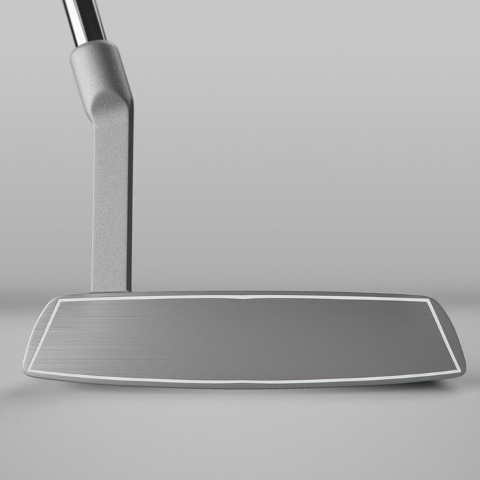 Golf putter 5-7 YEARS LEFT-HANDER