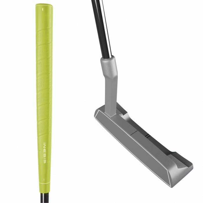 Putter de golf 5-7 ANS GAUCHER