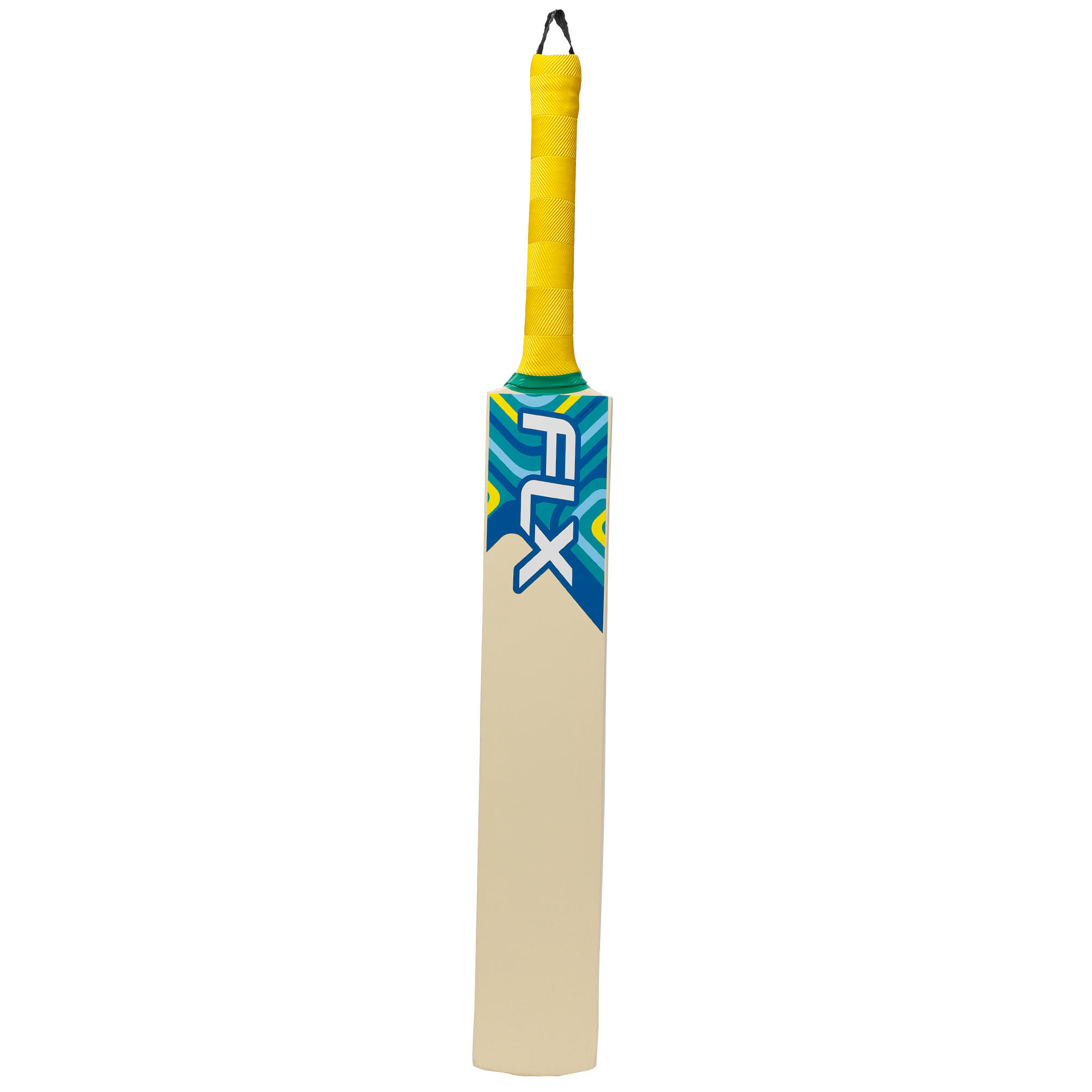 Cricket Set,...