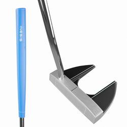 Junior golf putter...