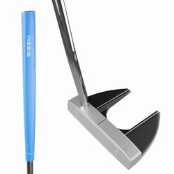 Putter de golf niños 11 - 13 años zurdo