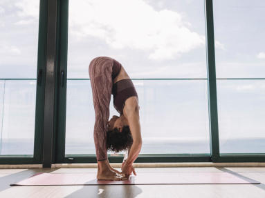 avantages physiques ashtanga