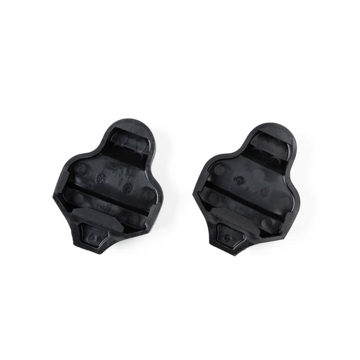 Protector de calas compatible Look Keo y BTWIN