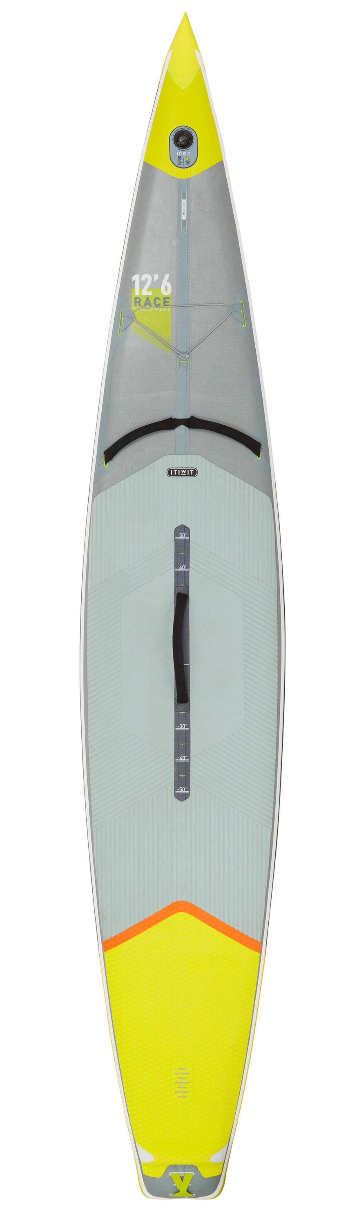 itiwit-inflatable-race-sup-126-decathlon