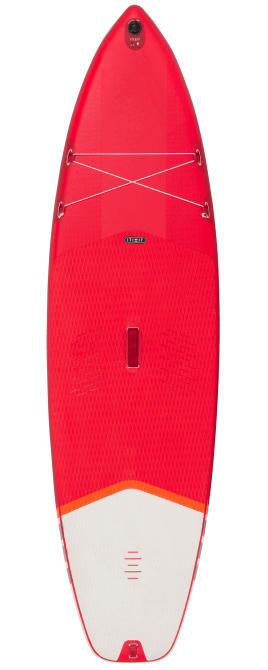itiwit-inflatable-x100-sup-10-red-decathlon