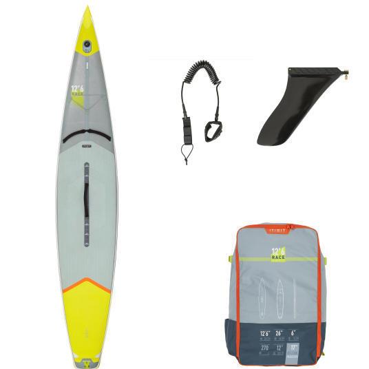 Itiwit-inflatable-race-supboard-126-decathlon