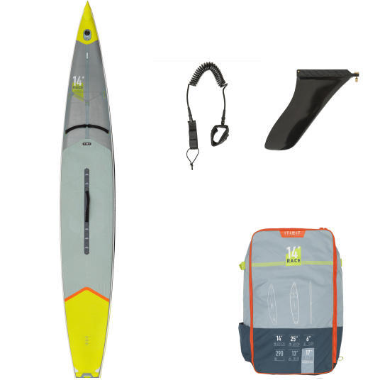 Itiwit-inflatable-race-supboard-decathlon