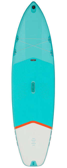 itiwit-inflatable-x100-sup-10-green-decathlon