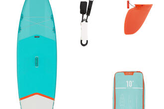 itiwit-sup-gonflable-x100-10-vert-decathlon